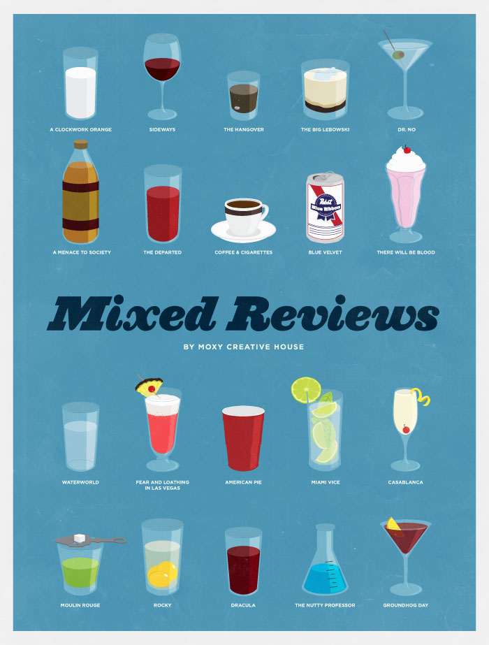 mixedreviews all Mixed Reviews: 20 Classic Men's Movies Liquerated