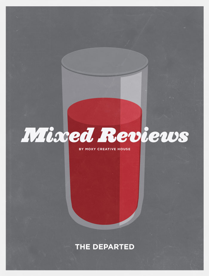 mixedreviews daparted Mixed Reviews: 20 Classic Men's Movies Liquerated