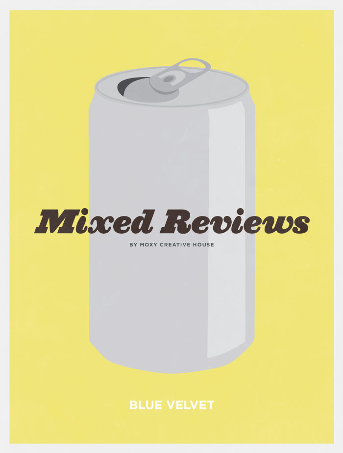 mixedreviews velet Mixed Reviews: 20 Classic Men's Movies Liquerated